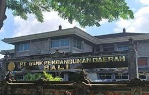 Kinerja BPD Bali di Masa Pandemi, Aset Tumbuh 6,34 Persen