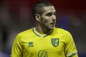 Aston Villa Boyong Emiliano Buendia dari Norwich City,…