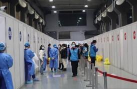 APEC Bahas Usulan Penghapusan Tarif Vaksin Covid-19