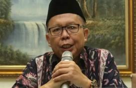 Wakil Ketua MPR Minta BUMN Beri Kesempatan Santri Bangun Properti