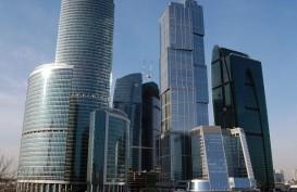 RI Perkuat Perdagangan dengan Rusia, Pengusaha Harap Segera Ada FTA