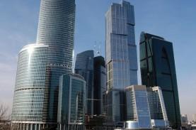 RI Perkuat Perdagangan dengan Rusia, Pengusaha Harap…