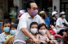 PM Vietnam Minta Pemerintah Lokal Longgarkan Pembatasan Covid-19