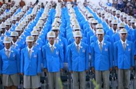 Ini Dia 10 SMA Terbaik di Indonesia, Salah Satunya…