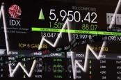 Pekan Depan, Bursa Kedatangan 3 Calon Emiten
