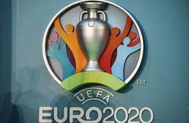 Jadwal Bola Uji Coba Euro 2020 Minggu 6 Juni: Ada Inggris, Belgia, Belanda