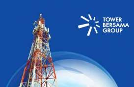 Bisnis Menara Tersulut 5G, Simak Rekomendasi JP Morgan Cs untuk Saham TOWR dan TBIG
