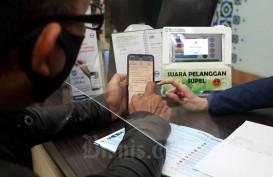 Periksadata Ajak Masyarakat Ajukan Gugatan Bocornya Data 279 Juta Peserta BPJS Kesehatan
