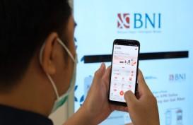 Borong SBN, BNI Fokus Optimalisasi Aset pada Kuartal I/2021
