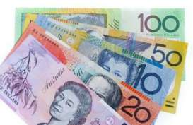 Diinvestigasi, National Australia Bank Diduga Tak Patuh UU Anti Pencucian Uang