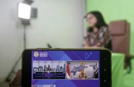 Indonesia Bidik Penguatan Perdagangan dan Investasi dengan Eurasia