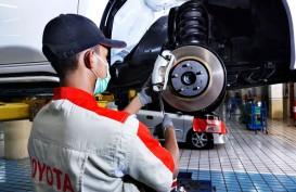 Tips Otomotif: Kenali Ciri-ciri Mobil Bekas yang Pernah Turun Mesin