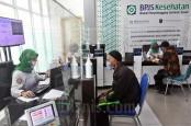 Data BPJS Kesehatan Bocor, Polri: Belum Ditemukan Server Pembobol