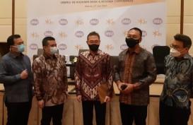 Sah Berdamai, Bosowa & Kookmin Sepakat Cabut Tuntutan Hukum dan Dukung Normalisasi Bukopin