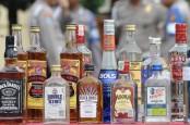 Jokowi Terbitkan Perpres Minuman Alkohol Lagi, Larang Investasi Bidang Ini