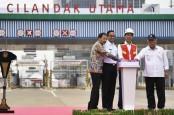 Bacakan Gugatan, PN Jaksel Panggil Kubu Tommy Soeharto & Pemerintah