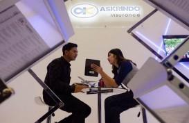 Askrindo Pimpin Konsorsium Asuransi Proteksi Aset Pelindo III