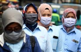 Perusahaan di Kabupaten Cirebon Jangan Ambil Jalur PHK