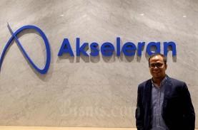 Pinjaman Lewat Fintech Lending Makin Subur, Akseleran…