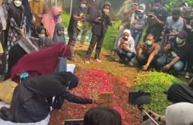 Dikritik Netizen, Video Kematian Ayah Ria Ricis Mendulang Traffic Youtube