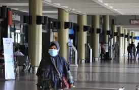 Sinkronisasi Bandara Internasional, Intip Kesiapan Operator