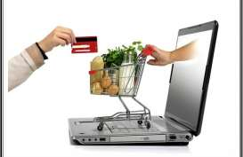 Bahan Makanan Topang Penjualan, Transmart Getol Tawarkan Promosi