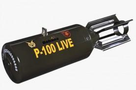Bom P Series Produk Unggulan Dahana yang Dimanfaatkan…