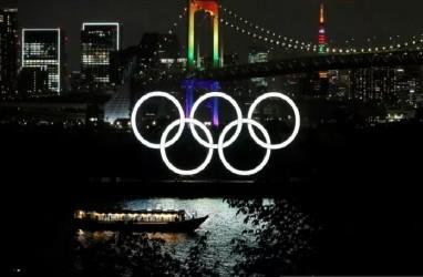 Hasil Survei, 50 Persen Warga Jepang Yakin Olimpiade Tokyo Bakal Digelar