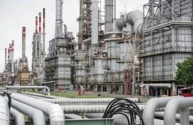 Pertamina International Shipping Bakal Angkut LNG untuk Kilang Cilacap