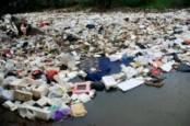 Pemkot Tangerang Belum Realisasi Proyek PSEL, Masalah Sampah Kian Darurat