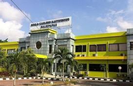 PPKM Mikro Balikpapan Kembali Diberlakukan hingga 20 Juni 2021