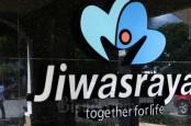 Hexana jadi Wadirut IFG, Angger P. Yuwono Jabat Direktur Utama Jiwasraya