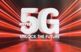 Menkominfo: Baru Telkomsel yang Ajukan Uji Laik Operasi 5G