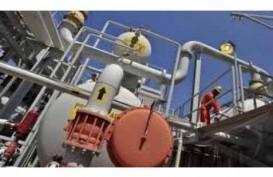 Pemanfaatan Metana Hidrat Dukung Ketahanan Energi hingga 800 Tahun