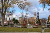 Kanada Bersiap Longgarkan Aturan Karantina bagi Pelancong yang Sudah Divaksin