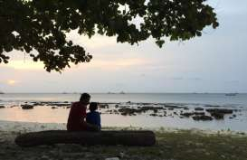 Hari Laut Sedunia: Jabar Komitmen Jaga Kelestarian
