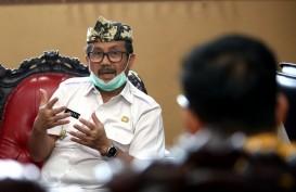 Kasus Covid-19 Tembus 10.000 Lebih, Bupati Cirebon: Masyarakat Sudah Jenuh