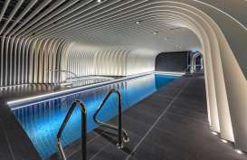 Skye Suites Sydney Posisi Papan Atas di Sydney versi Tripadvisor