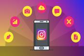 6 Cara Manfaatkan Instagram Bisnis untuk Promosi Jualan