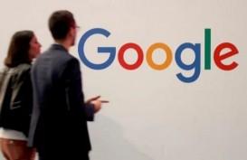 Google Bayar Denda Rp3,82 Triliun di Prancis Gara-Gara Ini
