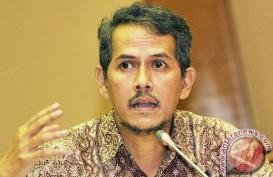 Ramai Hoaks Pengelolaan Dana Haji, Ini Klarifikasi Kepala BKH Anggito Abimanyu
