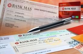 Menakar Prospek Kinerja Bank Mas Milik Wings Group yang Segera Go Public