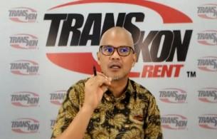 Transkon Jaya (TRJA) Siasati Pandemi dengan Melantai di Bursa