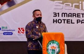 GAPKI Riau Soroti Soal Ujian SD Disusupi Kampanye Negatif Sawit