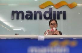 Bank Mandiri (BMRI) Fasilitasi KPR Hunian di Adhi City Sentul