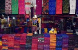 Pemulihan Ekonomi Bali Direncanakan Tiga Fase