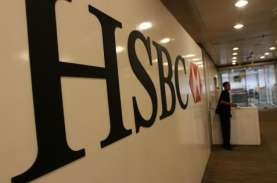 HSBC Fasilitasi Pinjaman Berjangka Anak Usaha Sarana…