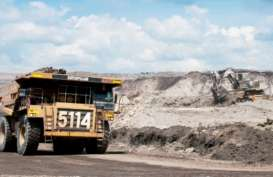 HRUM Telah Gelontorkan US$194 Juta untuk Investasi Bisnis Nikel