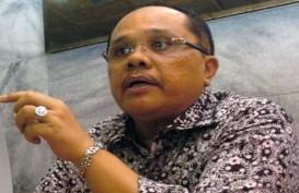 Komisi II DPR Belum Putuskan Waktu Pelaksanaan Pemilu 2024