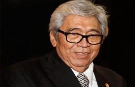 Sewindu Kematian Taufik Kiemas, Ini Testimoni PDIP - Muhammadiyah